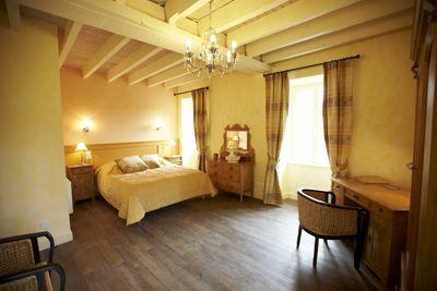 Vente Chambres D Hotes Ou Gite En Pays De La Loire Chambre D Hote Maison D Hotes Mobilier De Salon