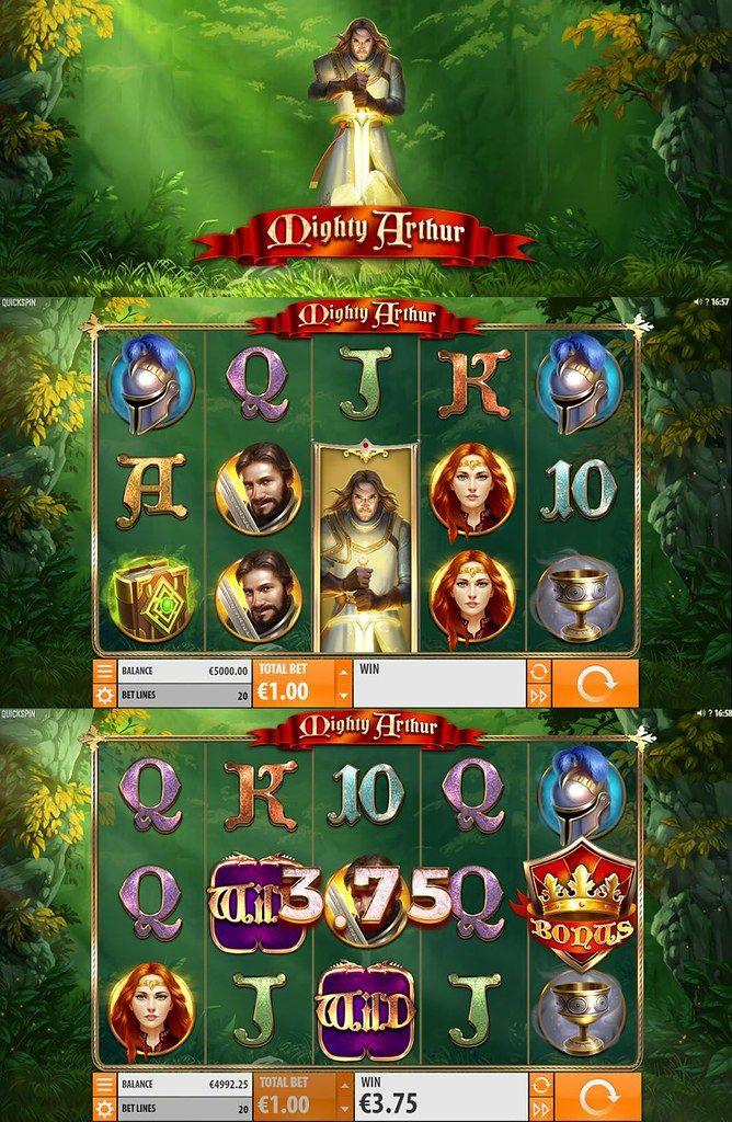 Регистрация в Слот клуб казино необходима, если вы хотите играть в обычном режиме и зарабатывать реальные деньги.💰💰 Все симуляторы азартных развлечений, представленные в виртуальном зале, имеют бесплатную версию.