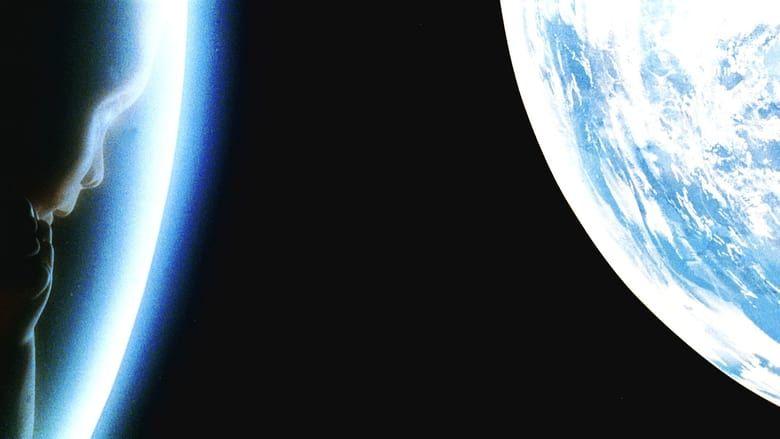 2001 Odyssee Im Weltraum 1968 Ganzer Film Stream Deutsch Komplett Online 2001 Odyssee Im Weltraum Odyssee Im Weltraum 2001 Odyssee Im Weltraum Weltraum
