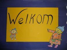 welkom / Thema's Puk | Peuterpret.jouwweb.nl