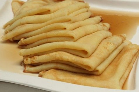 Masala tv recipes thousands of easy recipes healthy eating ideas masala tv recipe of sweet crepes by zarnak sidhwa from food diaries this mouth watering main course recipe for sweet crepes forumfinder Choice Image