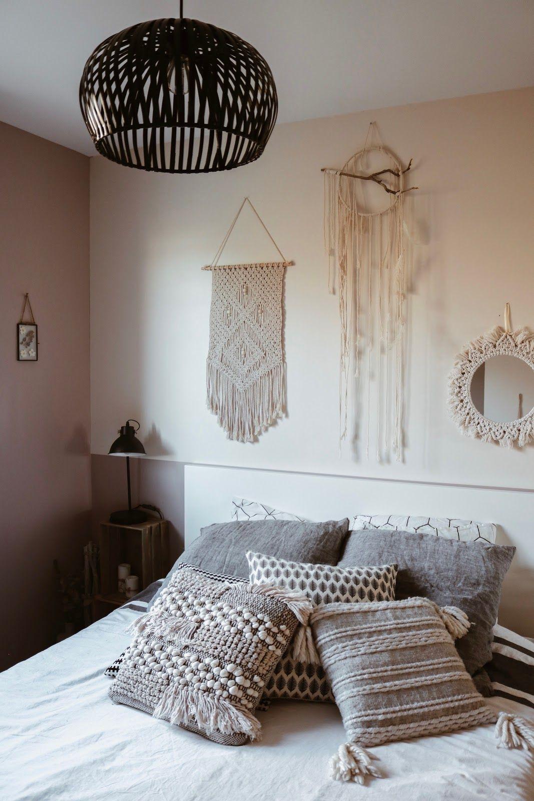 Deco Chambre Ethnique Chic update - dÉco de la chambre style boho | home decor, boho