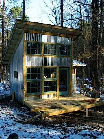 Pocket Home Dump Tiny House Ideas Interiors Exteriors Tiny House Cabin Tiny House Movement Tiny House