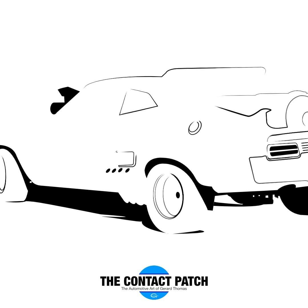 high-quality Car Drawing for free! Download and use them in your website, document or presentation. #carillustration #cardrawing #carart #carartwork #cardrawings #automotiveart #conceptcar #carrendering #cardesigndaily #hotrodart