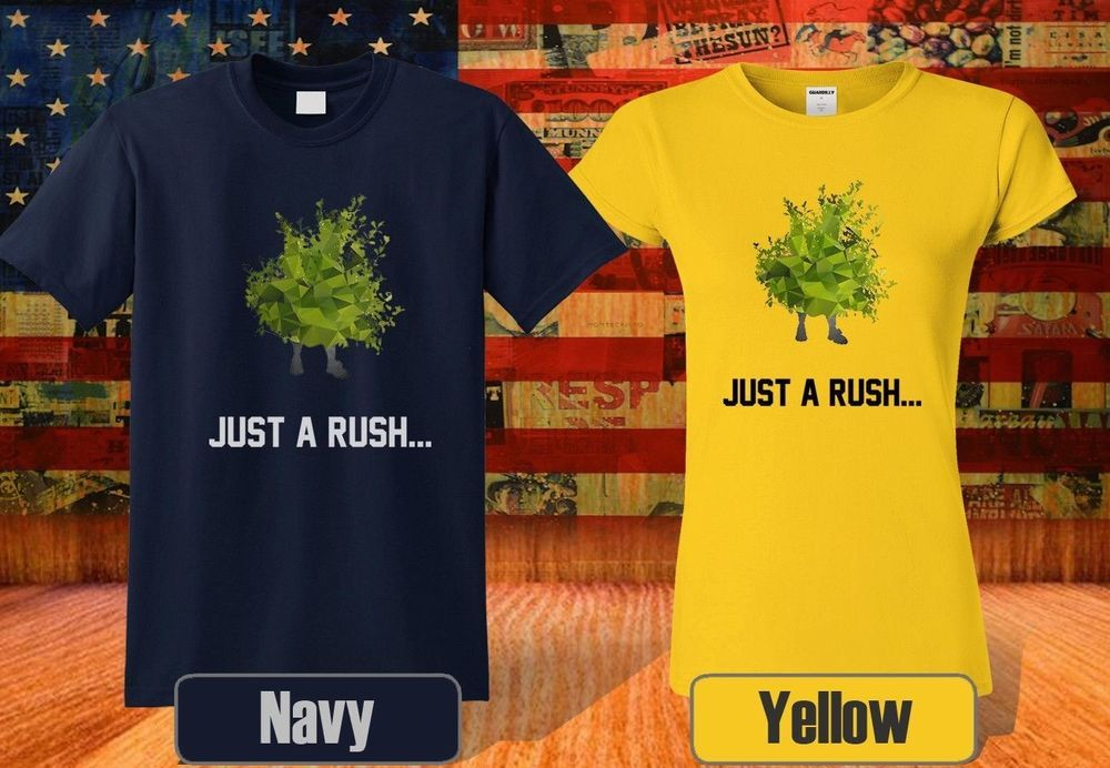 7e7a878a FORTNITE BUSH T-SHIRT SHHH FUNNY SIZE MEME GAMING S-3XL 2 TOP GP1 #fashion # clothing #shoes #accessories #mensclothing #shirts (ebay link)