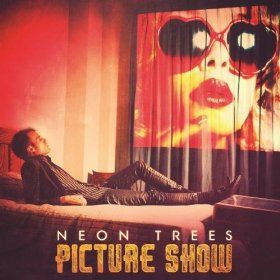 Picture Show: Neon Trees