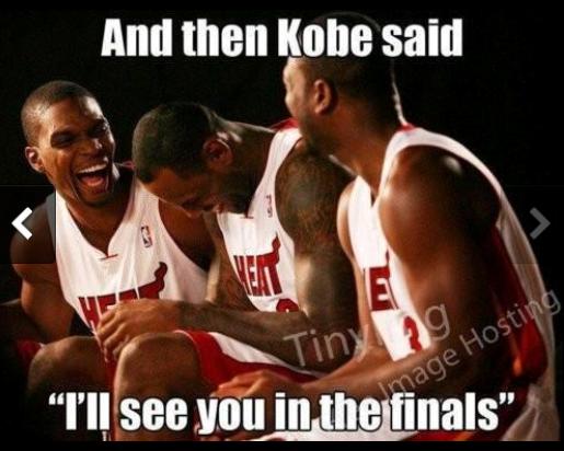 Nba Memes Miami Heat Funny Basketball Memes Basketball Funny