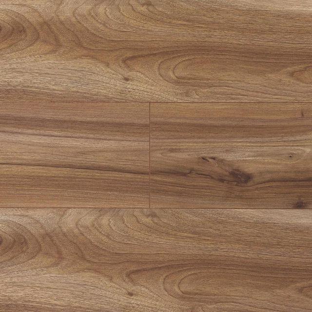 Panel Podlogowy Laminowany Orzech Burgunda Ac4 10 Mm Promo Flooring Flooring Paneling Hardwood Floors