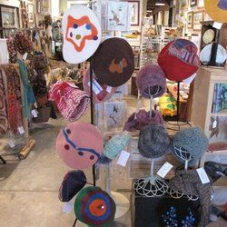 Cape May Artists Cooperative Gallery - Cape May, NJ, United States