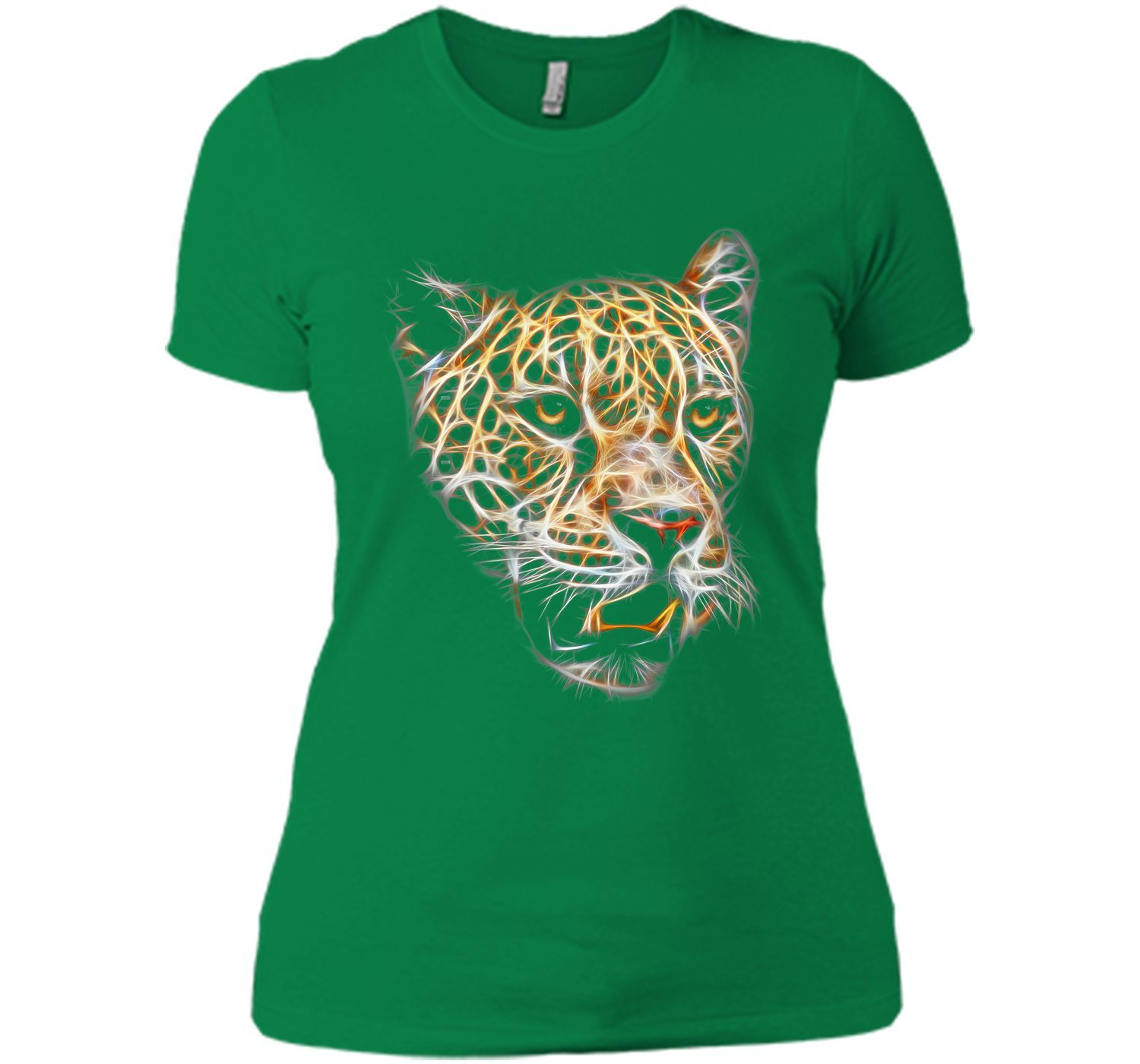en embroidery shirts t sweaters image ready jersey us cotton with of wear and shirt crystal man jaguar to