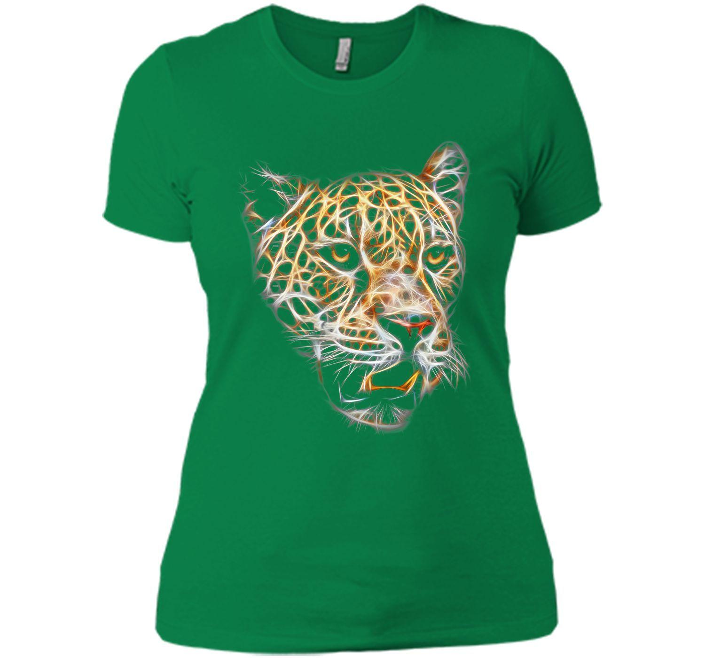 all entree t shirt animal pin everything shirts beastly jaguar