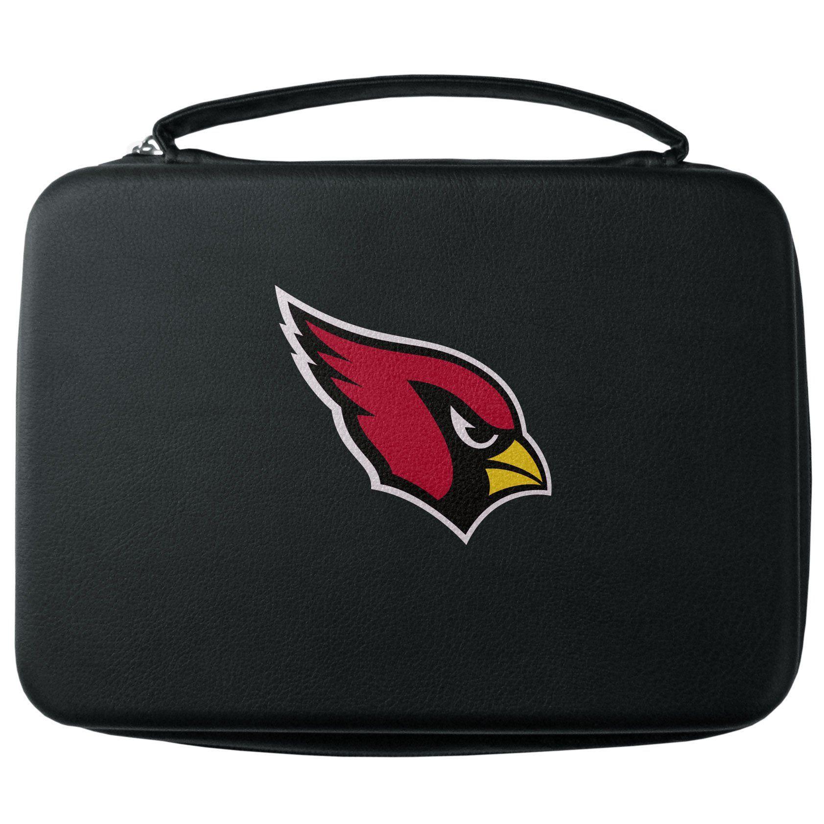 Arizona Cardinals GoPro Carrying Case