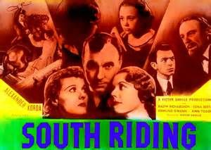 south riding 1938 - yahoo Image Search Results