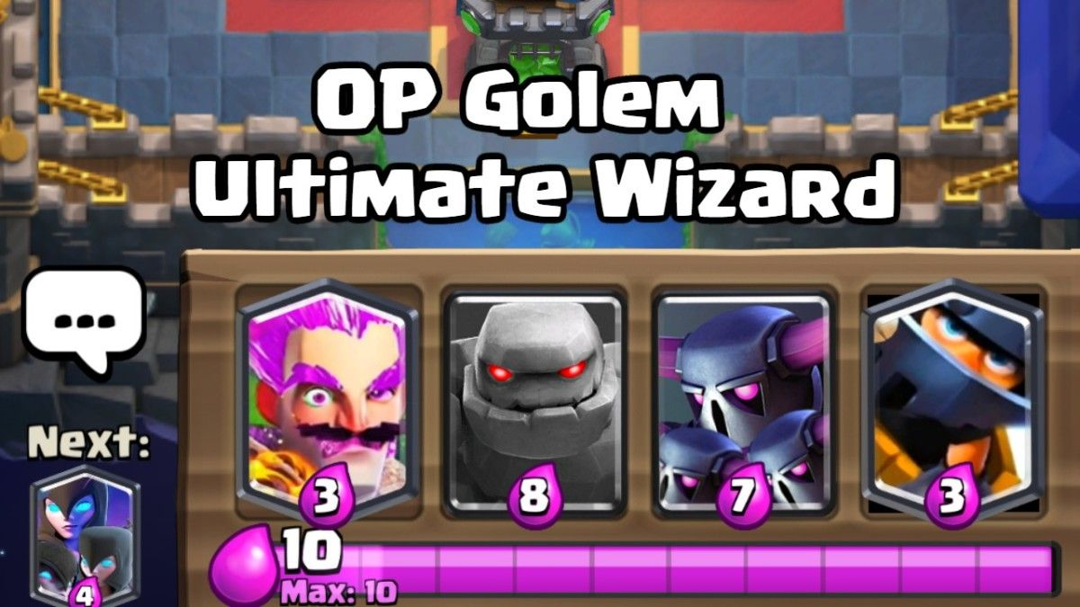 Clash Royale New Private Server New Cards Legendary Royale Private Server Clash Royale Custom Cards