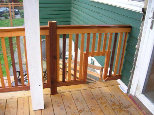 dog ramp for stairs dog ramp