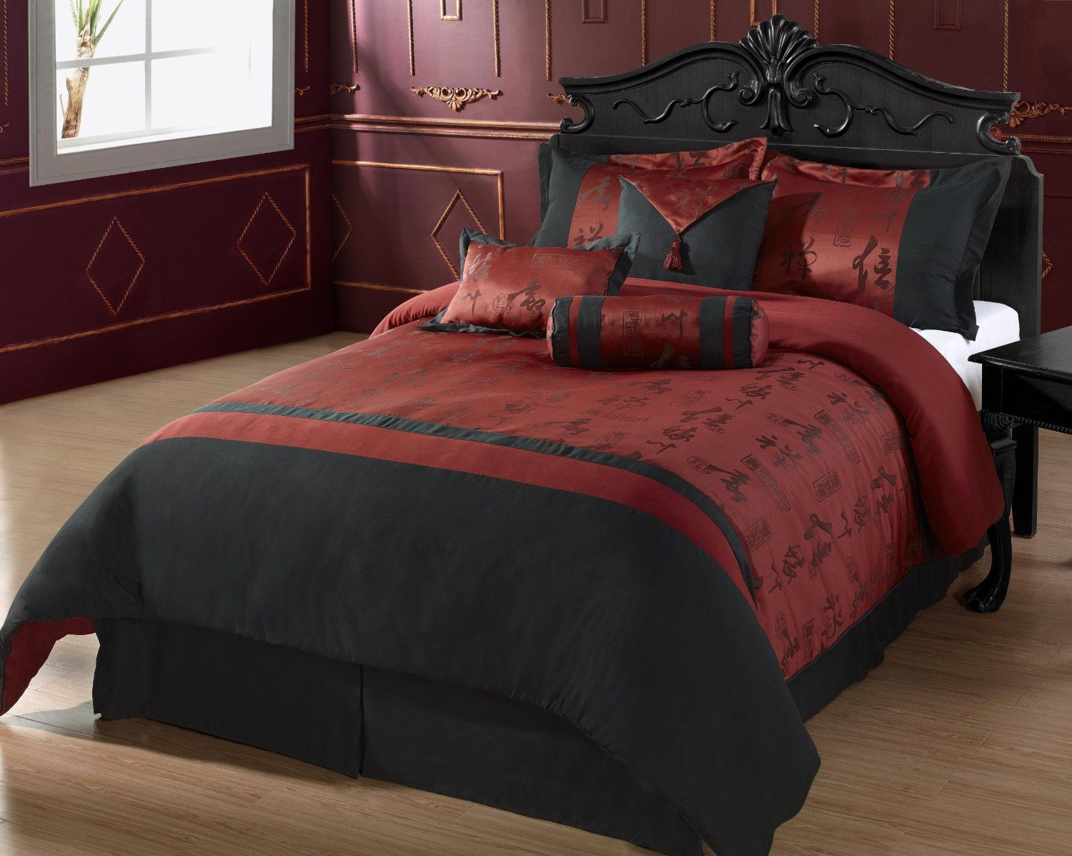 lorellay beddings bed nowadays sets girls bedding