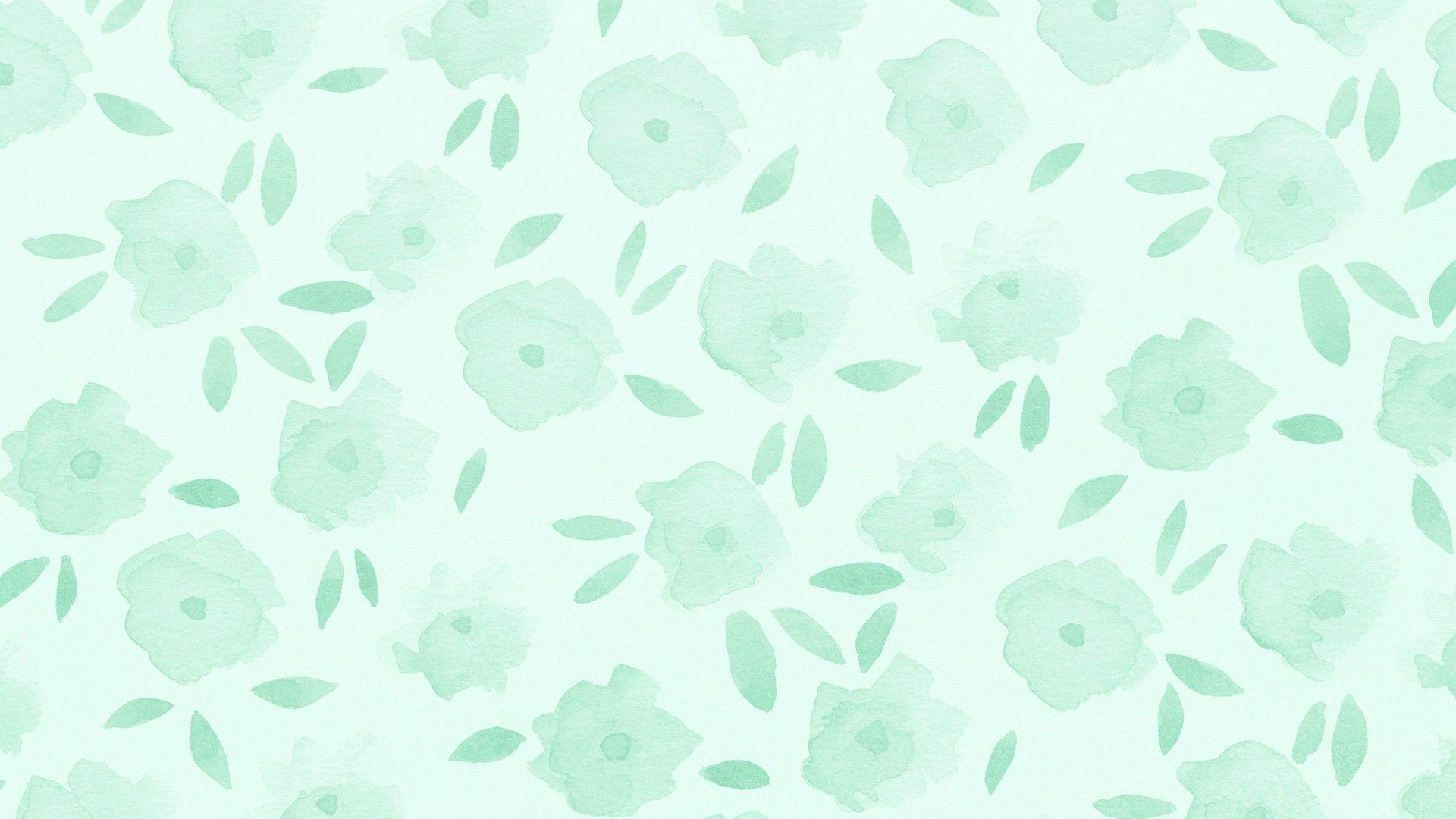 Wallpaper Mint Green Best Wallpaper Hd August Wallpaper Mint Green Wallpaper Green Aesthetic