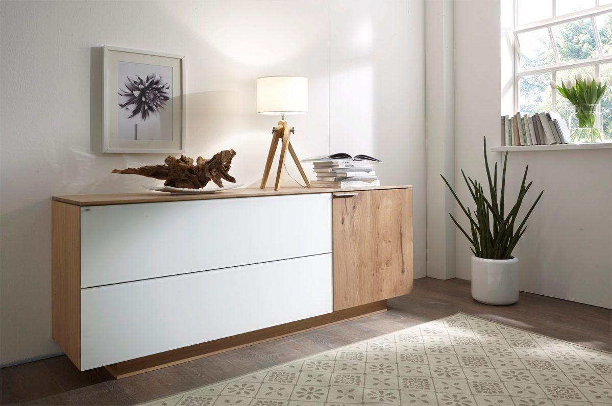 m bel a karmann wemding markenshops alle produkte voglauer v cantara kommode ck19 r. Black Bedroom Furniture Sets. Home Design Ideas