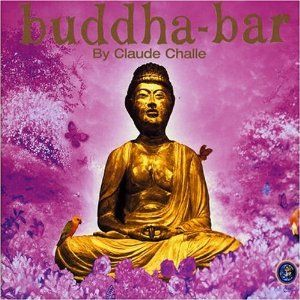 Indian E Music The Right Mix Of Indian Vibes Dj Mixes Bar Music Buddha World Dance