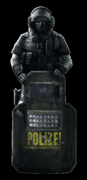Ubisoft Profile Picture : ubisoft, profile, picture, Clancy's, Rainbow, Six®, Siege, Operators, Ubisoft®, Clancy's, Diseño, Personajes, Masculinos,, Equipo, Militar