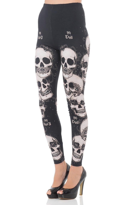 7d0dfa01de011c Jawbreaker Womens Clothing Alternative Fashion Gothic Do No Evil ...