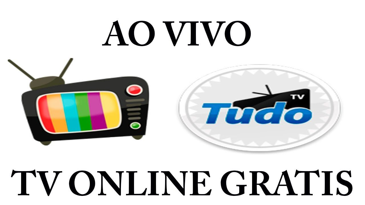 Ao Vivo Tudo Tv Online Gratis Em 2020 Com Imagens Smartphone