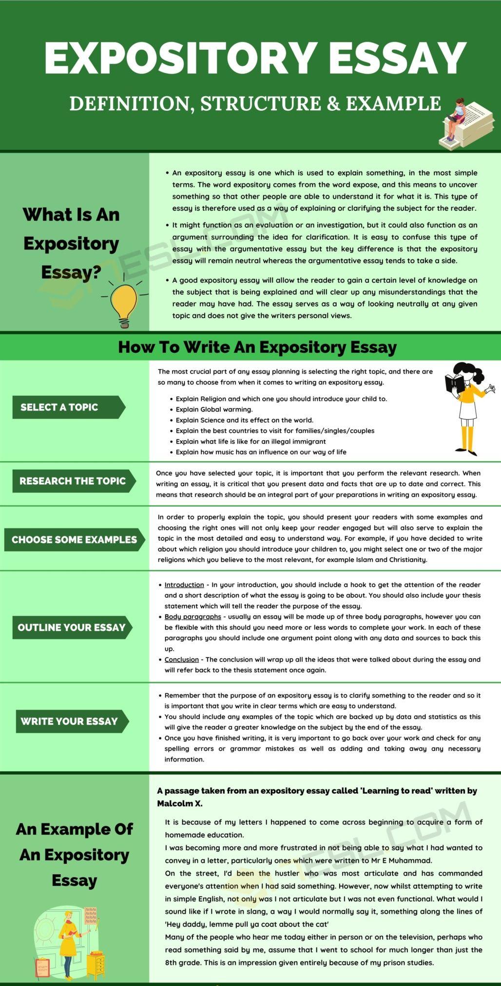 100 College Essay Writing Service Edubirdie Com Ideas In 2021 Essay Writing Writing Services College Essay