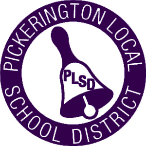 Students Now Have More Convenient Way To Earn College Credits School Address School District Boards Pickerington