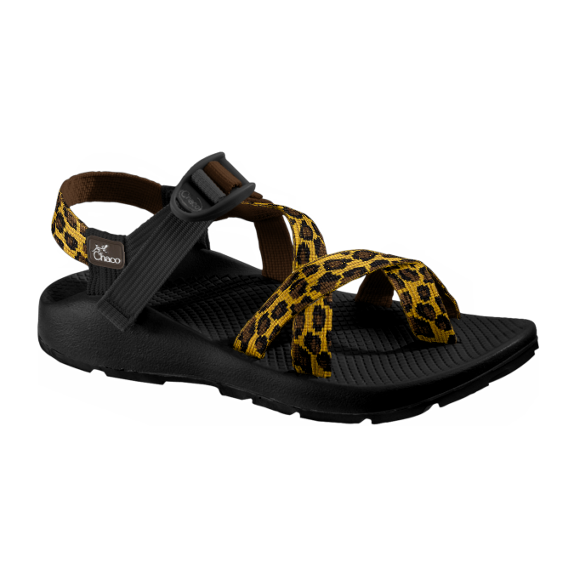 Custom Sandals from Chaco - Women's Z2