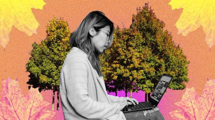 How to stay engaged with your work, even when you