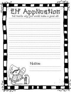 What I'm Reading | school stuff | Christmas writing, Christmas, 1st