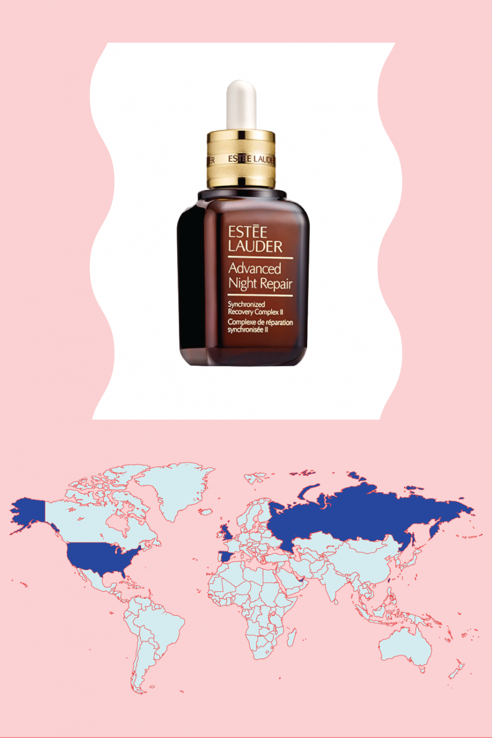 Popular Skin Care Brands Top Beauty Brands By Country Top Skin Care Products Beauty Buys Top Skin Care Brands