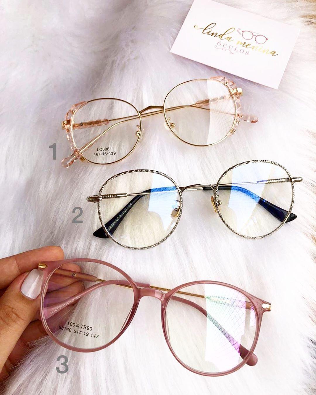 Pin De Erica Muniz Em Must Have Haha Em 2020 Armacao De Oculos