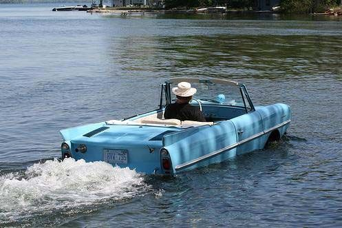 Car or boat | Transportation | Boat humor, Boat, Cars