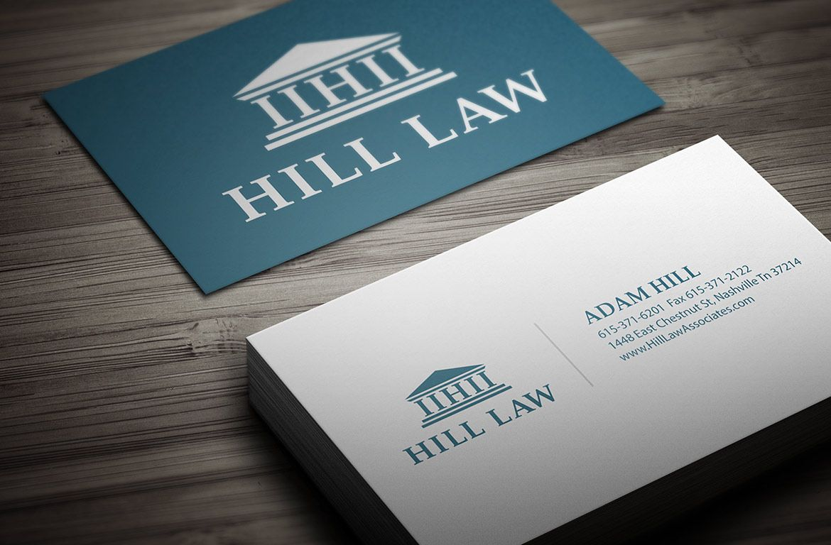 Attorney Business Cards Business Card Tips Regarding Legal Business Cards Templa Free Business Card Templates Lawyer Business Card Business Card Template Psd
