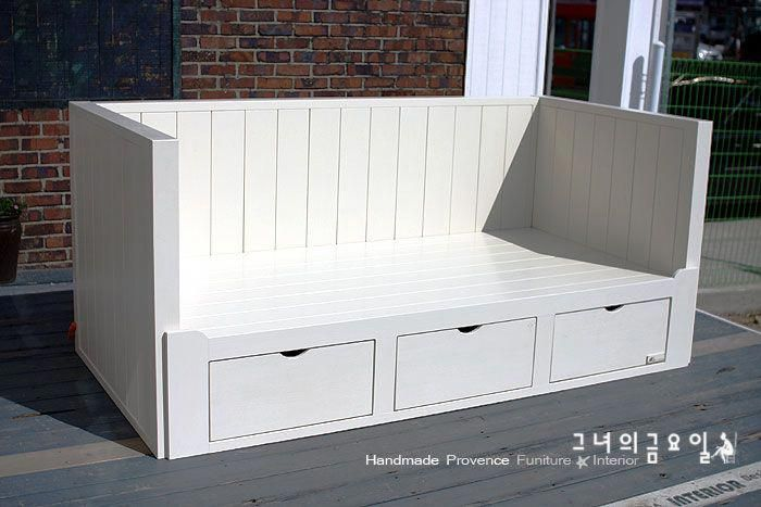 Best Single Bed With Drawers Bedroomideassingle Bed With 400 x 300