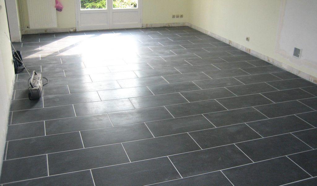 Peinture Carrelage V33 Castorama Flooring Tile Floor Tiles