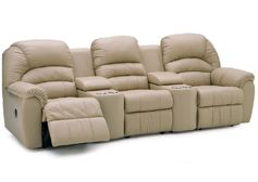 Home Theater Seating | Entertainment Chairs | TheaterSeatStore.com