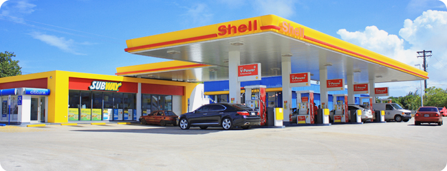 Gas Stations Near Me >> Finding A Shell Gas Station Near Me Now Is Easier Than Ever With