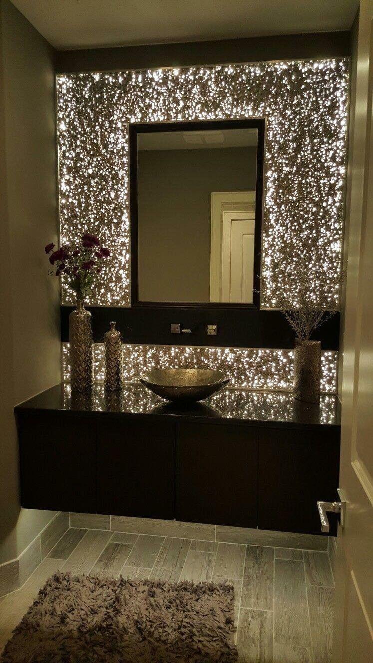 bathroom mirror designs for every taste bathroom mirrors small
