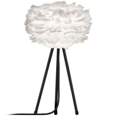 Photo of Eos Table Lamp