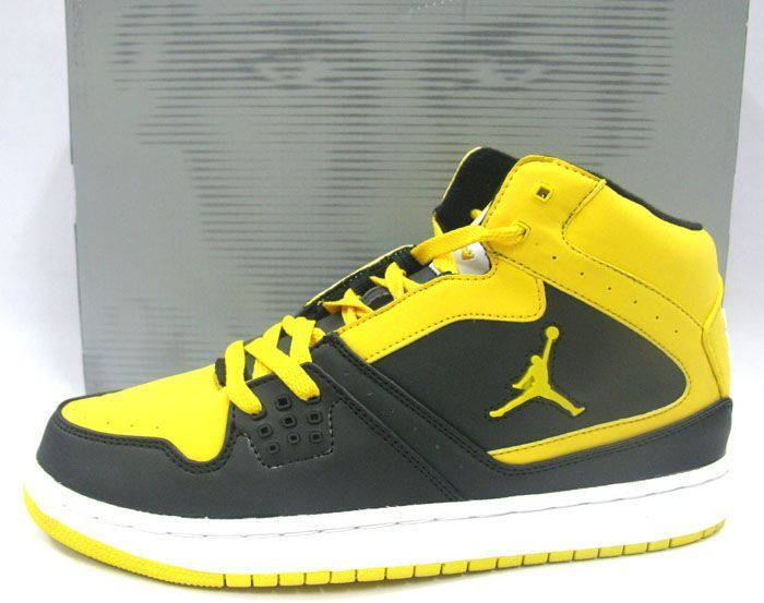 e7e1044f39c3 switzerland jordan 1 flight black yellow 287a9 855d1