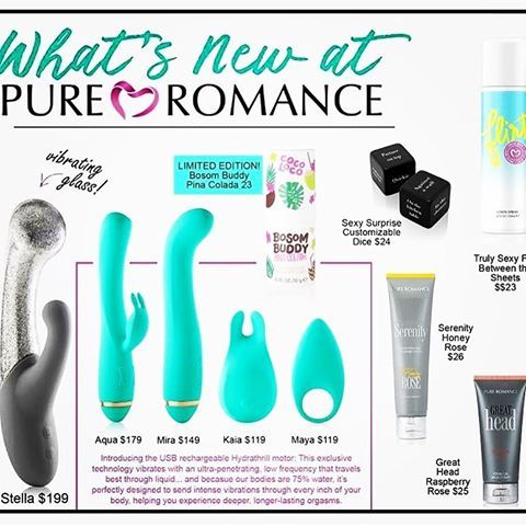 Pin By Carly Gilbertson On Pure Romance By Karman Pure Romance Pure Romance Games Pure Romance Consultant Business