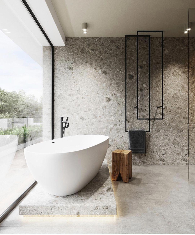 Luxo Acessórios do banheiro #ideiasbanheira | ideias ...