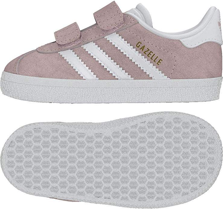 amazon gazelle adidas kinder