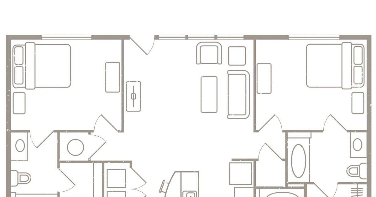 4 3 2 Bedroom Apartment Floorplans Redpoint Baton Rouge Garden Apartment Floor Plans Homestead Village Of Fairhope Apartment Floor Plans Floor Plans Flooring