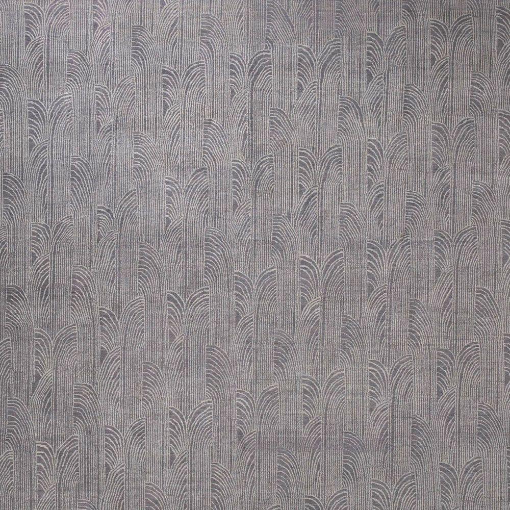 Best Zuma Dining Chair Rugs On Carpet Rugs Grey Carpet Bedroom 400 x 300