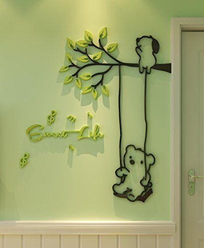 Pin By Shireen Khan On Home Dacoretion Ideas Wall Wall Decor
