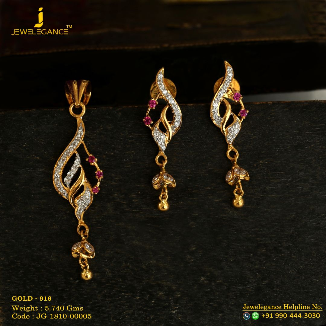 Gold premium design get in touch with us on