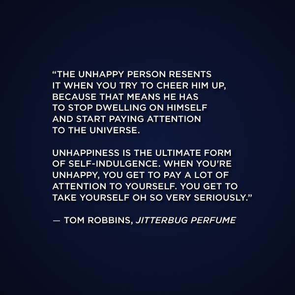 Tough Love Quote Tough Parenting Quotes Tough Quote Tom Robbins Quotes